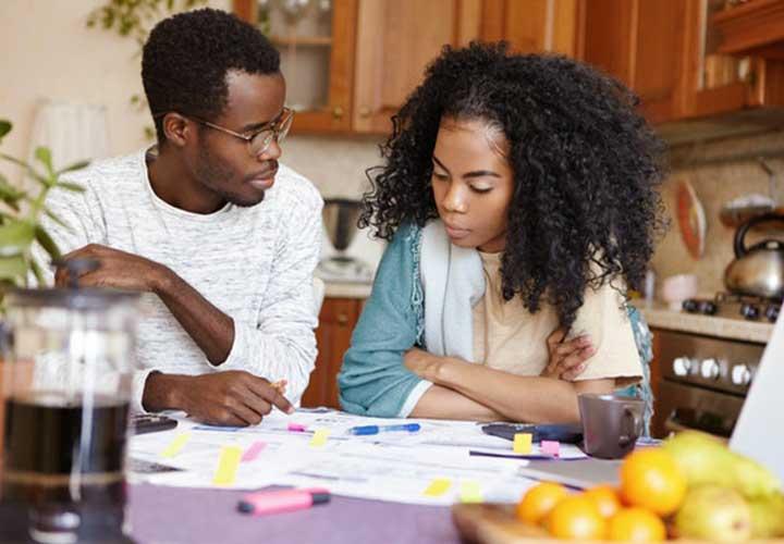 DRAWING-UP-A-BIRTH-PLAN pregnancynigeria