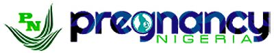 Pregnancy Nigeria